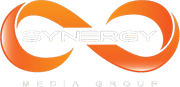 Synergy Media Group